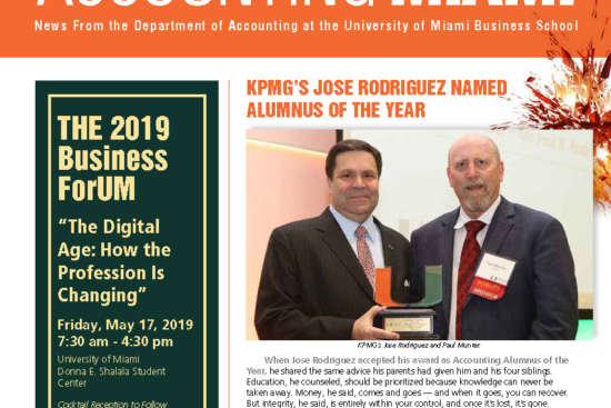 2018-FALL-UMSBA-Accounting-Newsletter-FINAL-lores_Page_01